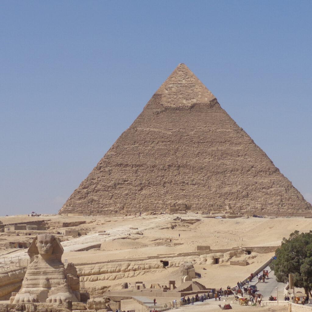 zwei Tage Ausflug nach Kairo | 2tägiger Ausflug Hurghada Kairo | mit dem Bus 2 Tage nach Kairo | Kairo mit Übernachtung Ausflug | Ausflug zu den Pyramiden mit Übernachtung