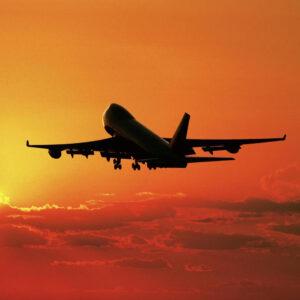Flughafentransfer in Ägypten Hurghada Kairo Luxor Assuan Marsa Alam