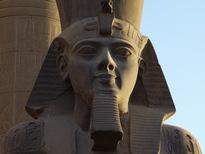 Memnon Reisen - ausflige aegypten luxor