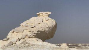 Memnon Reisen Hurghada slider (1)