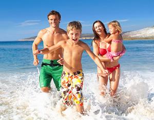Die besten kinderfreundlichen & Familienausflüge in Hurghada